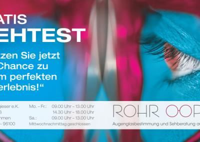 Anzeige_Rohr-Optik