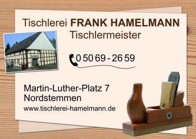 Hamelmann A2quer
