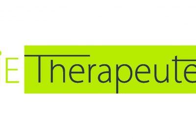 Logo-die-therapeuten